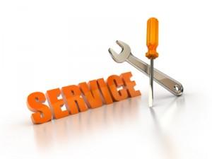 FM-Service-Leistungen
