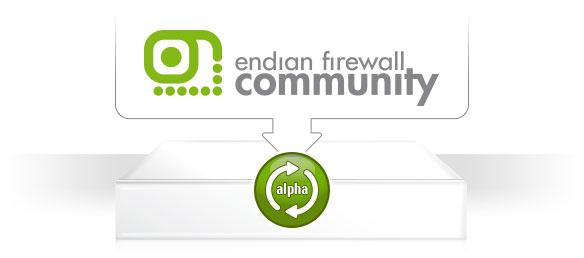 endian_community_efw320.175606
