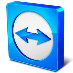 teamviewer freaky-media