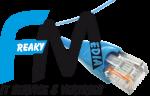 freaky-media IT- Service & Verkauf Logo